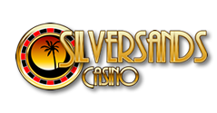 Silversands Online Casino Mobile