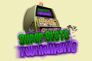 Play Slot Machines Online For Free South Africa